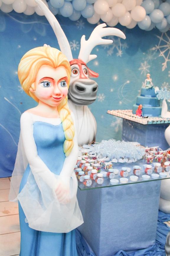 Você está visualizando as imagens da galeria: Frozen