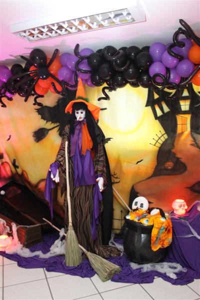 Você está visualizando as imagens da galeria: Halloween